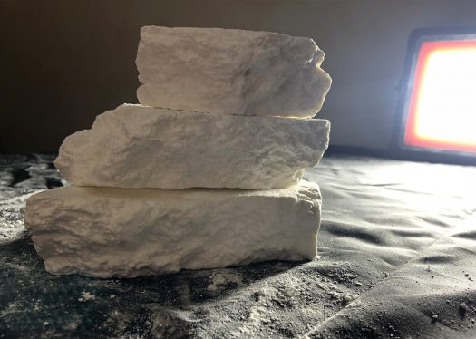 1G Pure Cocaine 100% uncut straight from Peru ★SPECIAL OFFER★ 4