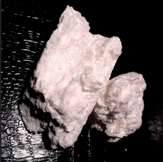 1.5G PURE COLUMBIAN COCAINE 91% PURE 4