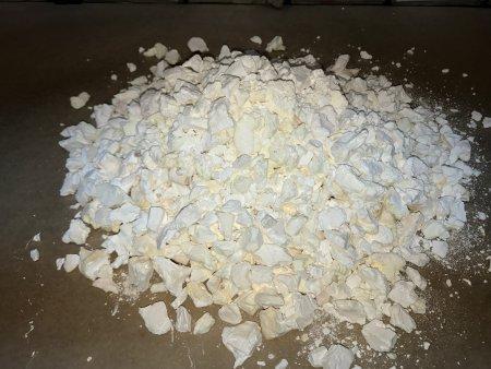 Dutch Amphetamine speed powder HQ 3