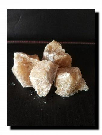 10g 84% CHAMPAGNE MDMA CRYSTALS 2