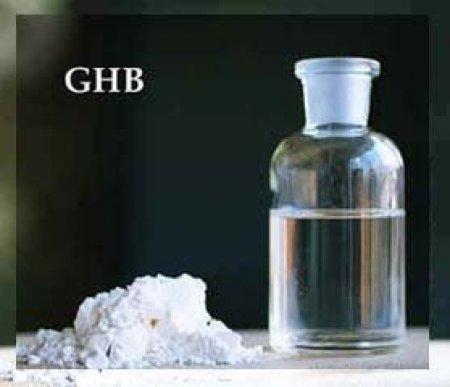 Buy GHB 1
