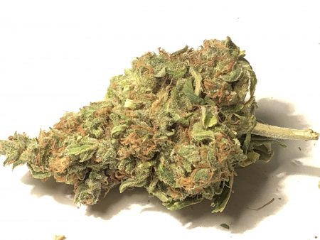 Auto American Pie Weed (1G) 1