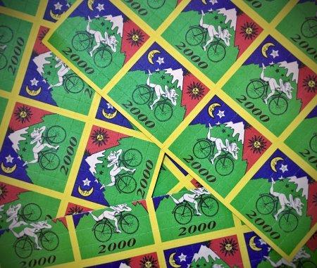 15 x 220ug LSD tabs 2